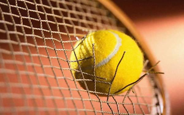 wallpaper-tennis-photo-05