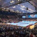 【ATP500】エルステ・バンク・オープン2018開催!主な出場選手、会場、放送時間などの大会情報まとめ!