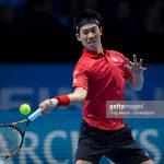 【最終戦】錦織のNitto ATPファイナルズ出場には残りの3大会でどのくらい勝てば良いのか検証