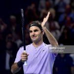 【ATP500】スイスインドア2018開催!主な出場選手、ドロー、放送時間帯など大会情報まとめ